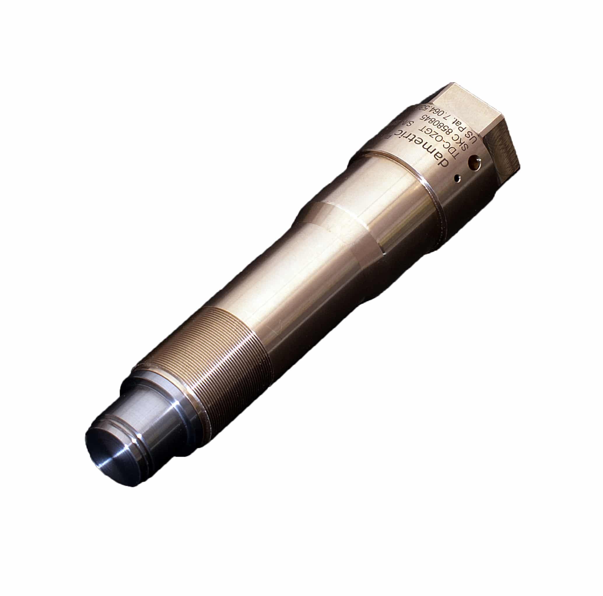 TDC sensor