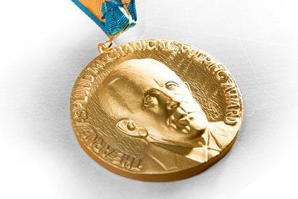 Arne Asplund-priset